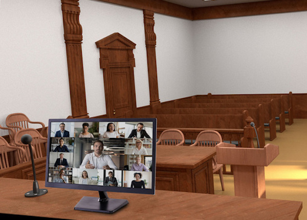 zoom-courtroom-Article-202011301757